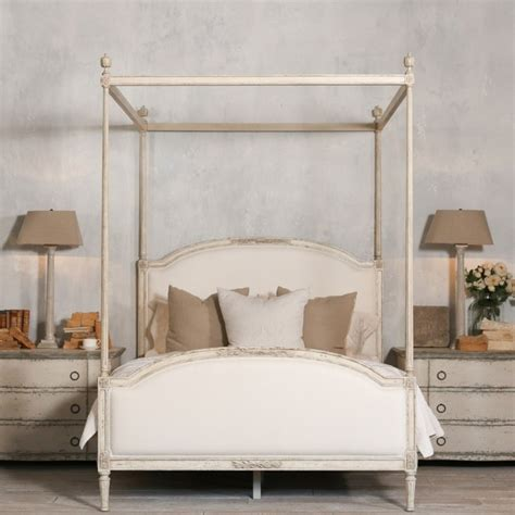 4 post canopy bed 4 post bed canopy four post canopy beds rainwear 4 post