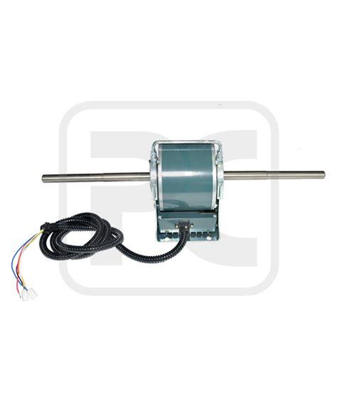 Motor 220v 1500 Rpm by 120w 220v 50hz 1500 Rpm Fan Motor Bldc Motor Low Noise