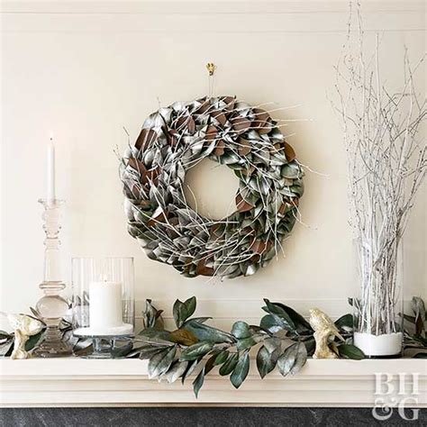decorating wreaths ideas new modern wreath ideas for fall