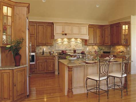 image gallery design kitchen designs gallery kitchen design i shape india for
