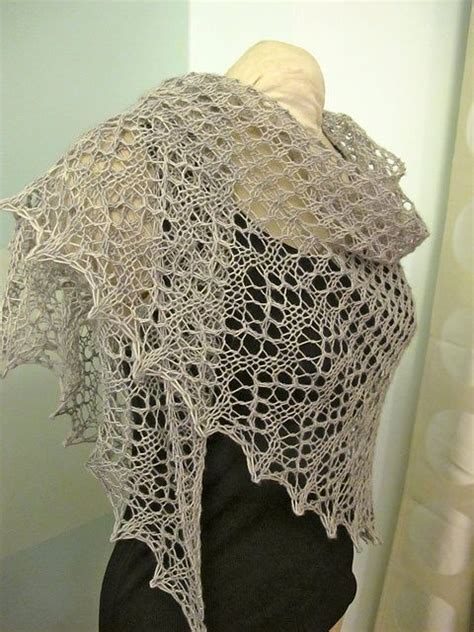 knitted shawl patterns free easy free pattern easy as pie shawl knitting