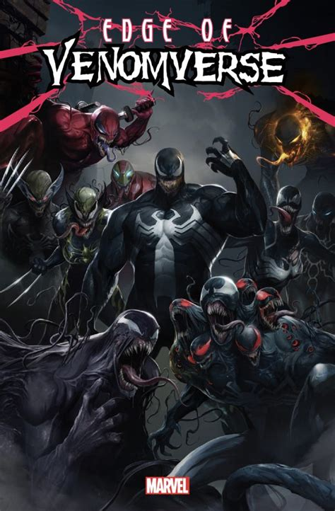 marvel s edge of venomverse taps into the web of and