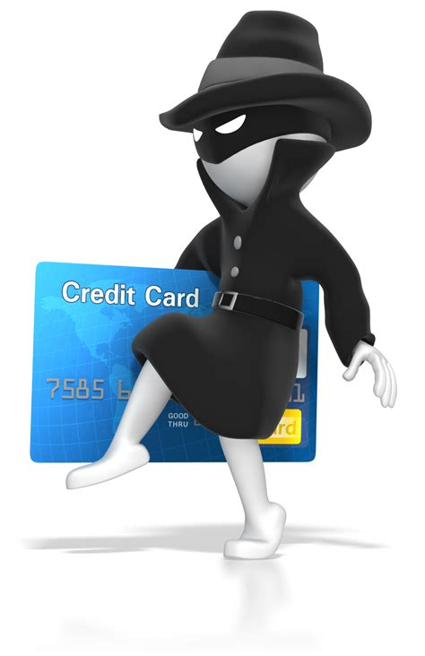 how do thieves make credit cards banks ignore crypto checks in credit card transactions