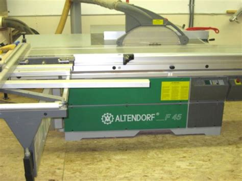 refurbished woodworking machinery used woodworking machinery for sale on ebay uk woodideas