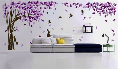 sticker designs for walls bedroom wall sticker designs home design architecture