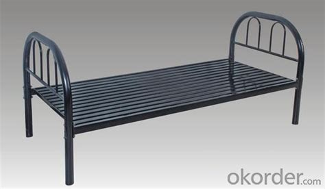 heavy duty bedroom furniture buy heavy duty metal single bed cmax b01 price size weight