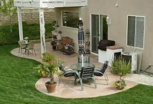 home patio designs backyard patio ideas on a budget house decor ideas