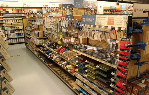 woodworking hardware store meet the rocklers inside a rockler woodworking and