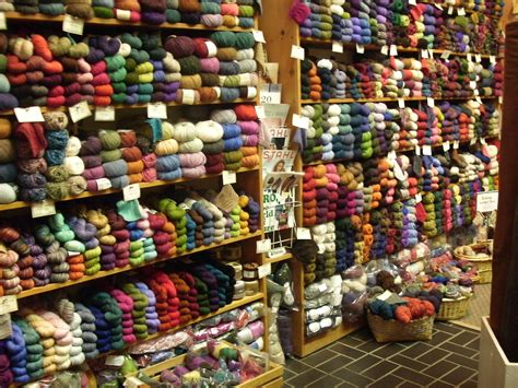 knit shop homespun boutique yarn store in ithaca ny freshstitches