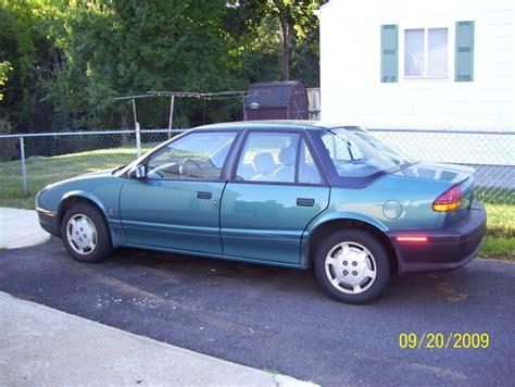 free online car repair manuals download 1995 saturn s series parental controls service manual free download of 1994 saturn s series owners manual service manual 1995