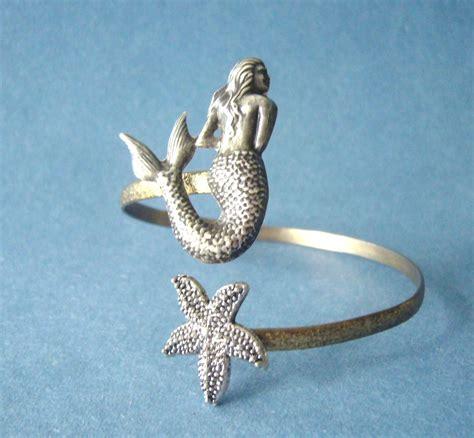 how to make mermaid jewelry image gallery mermaid jewelry