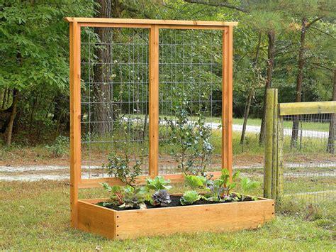 garden trellis plans garden trellis plans images home fixtures decoration ideas