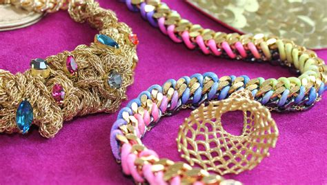 how to make fashion jewelry accessories unique jewelry handbags fashion accessories
