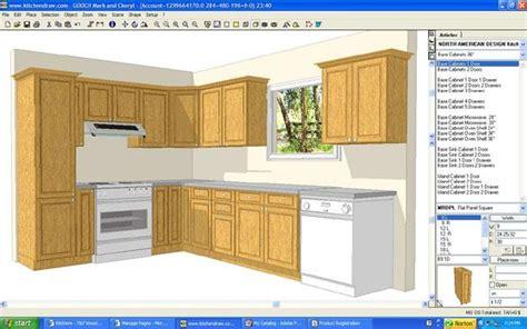 kitchen design software uk pdf diy cabinet plans software cabin