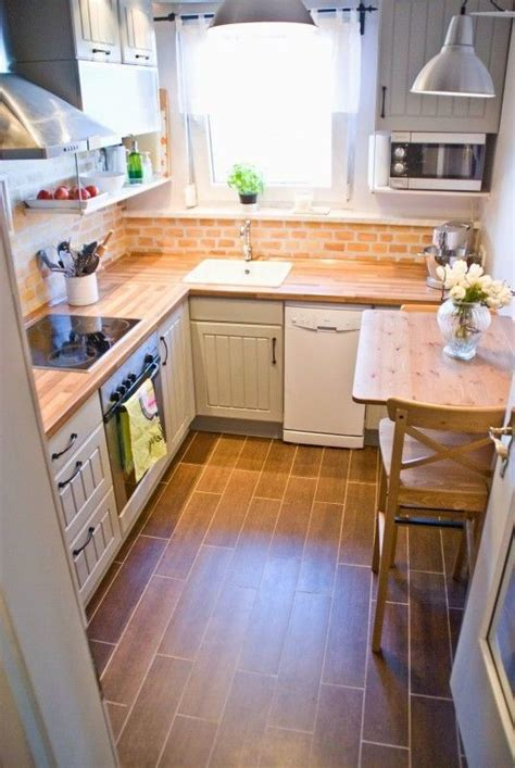 kitchen ideas decorating small kitchen kitchen ideas for small kitchens to look chic and airy home interior design
