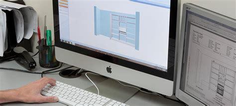 woodworking cad software woodworking cad program blogsgen