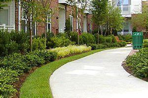 commercial landscape service commercial landscape service stuart fl unity landscape