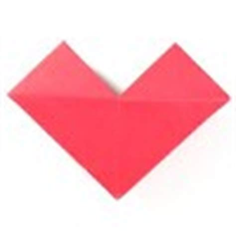 small origami hearts origami diagrams for all models