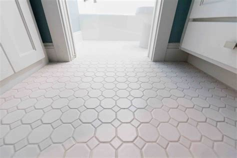 bathroom ceramic tile design ideas 30 ideas for bathroom carpet floor tiles