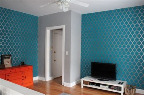 behr paint color dove behr s dove grey paint and accent wall ideas