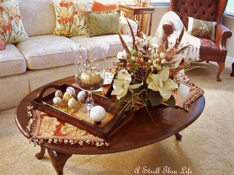 coffee table flower arrangements low floral table arrangements images stunning purple and