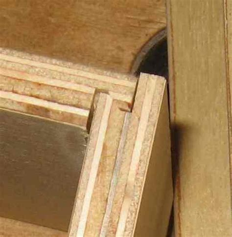 woodworking corner woodworking joinery dovetails miter joints