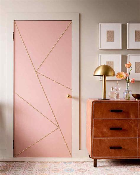 designs of bedroom cupboards pink best 20 pink bathrooms ideas on pink bathroom