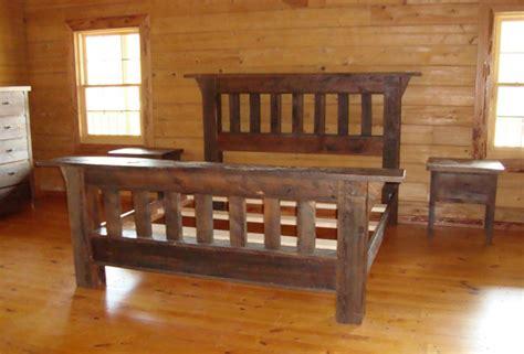 build bedroom furniture woodwork build a bedroom furniture plans pdf