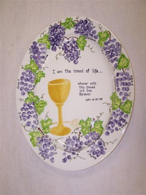 catholic craft projects pin by christi owen on auction ideas