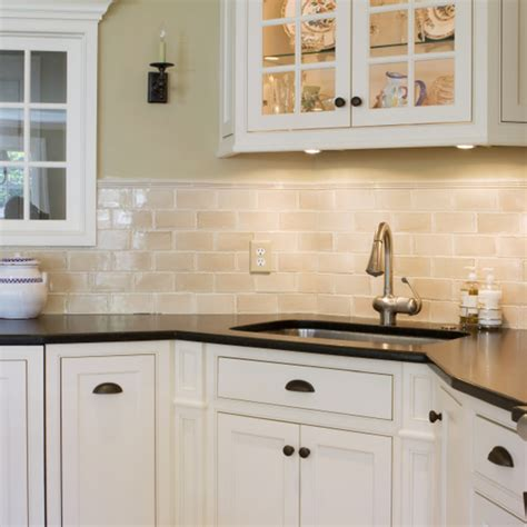 can you stain kitchen cabinets can you stain kitchen cabinets light wood stained