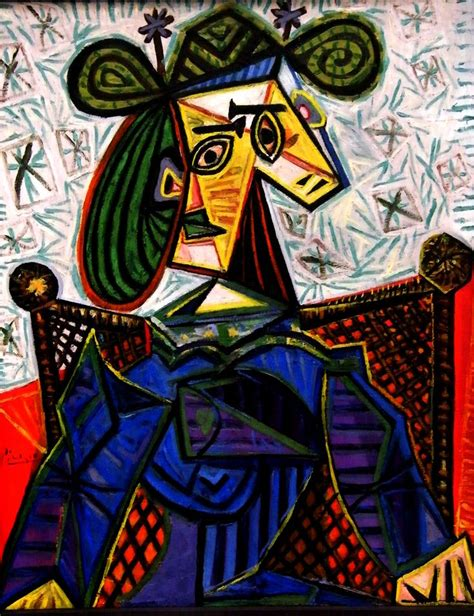 picasso paintings on the titanic 1000 images about world paintings on