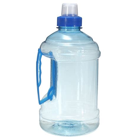 big water popular big bottle buy cheap big bottle lots from china