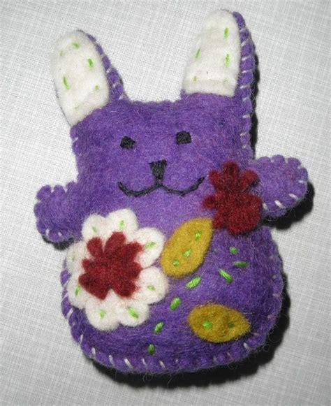 wool craft projects pin by ram sharan dangal on felt wool diy crafts