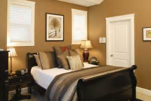 bedroom colors and designs paint in bedroom with designs home design ideas