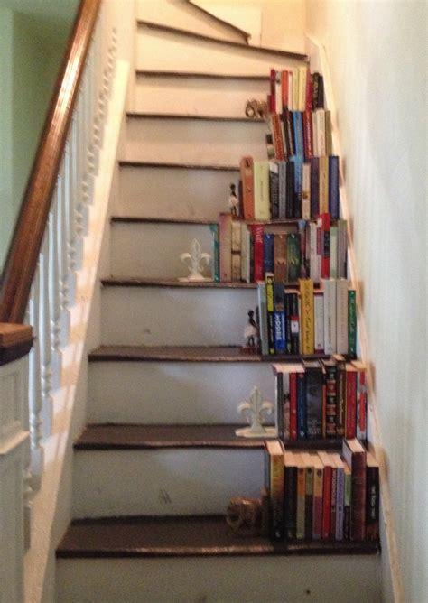 bookcase ladder kit 100 ladder home decor astounding bookshelf ladder