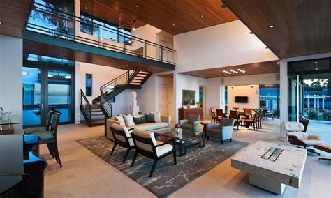 open house plans with photos inside the mind of an architect