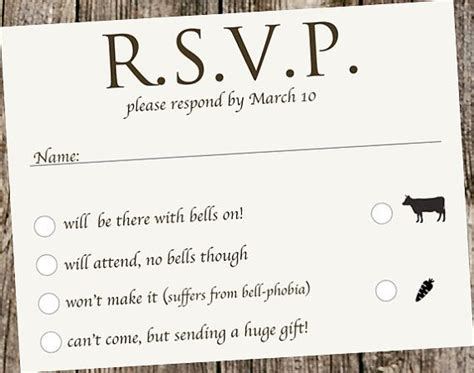 make your own invitation cards wedding invitations with rsvp cards theruntime