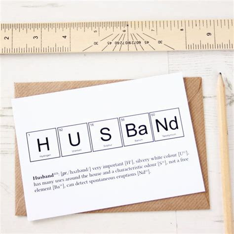 card ideas for husband 1000 ideas about husband anniversary on gifts