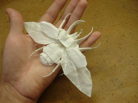 origami artists shuki kato origami artist stasia burrington