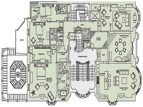 floor plans mansions mansion floor plans mansion floor plans mansions floor plans