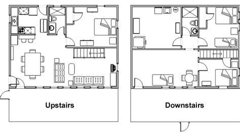 2 floor house plans two story floor plans 171 unique house plans