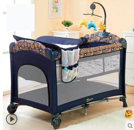 travel baby crib buy wholesale portable bassinet from china portable