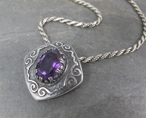 metal clay jewelry free project guides cool tools metal clay jewelry