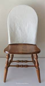 dining room chair cover pattern dining room chair slipcovers the slipcover maker