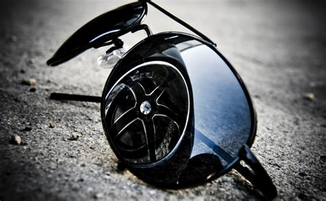 Car Tyre Wallpaper by Sunglasses Reflection And Car Tire Wallpapers Hd Desktop