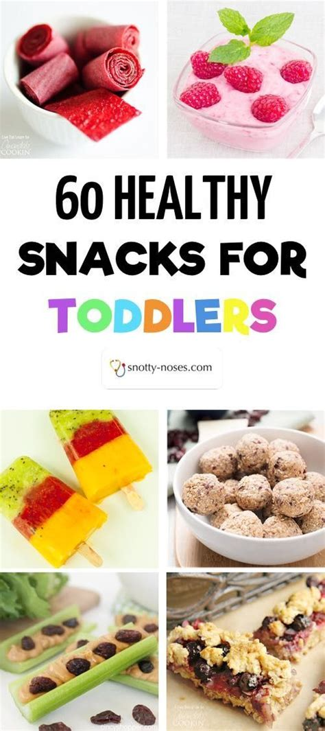 healthy snacks for 17 best ideas about preschool snacks on easter