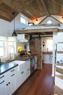 tiny homes interiors best 25 tiny homes interior ideas on tiny