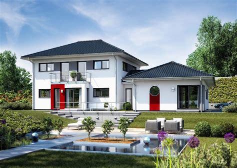 Danwood Haus Finanzierung by Bautipp Einliegerwohnung Der Bauherr