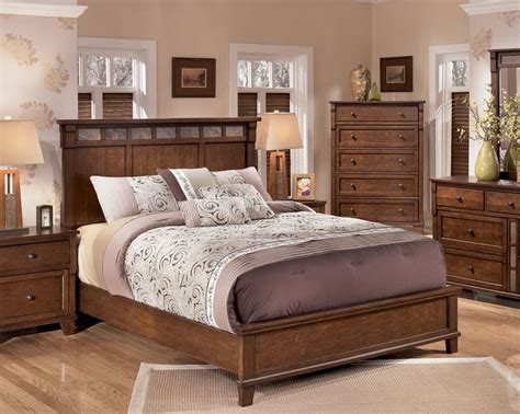 rustic master bedroom furniture best 25 bedroom furniture ideas on