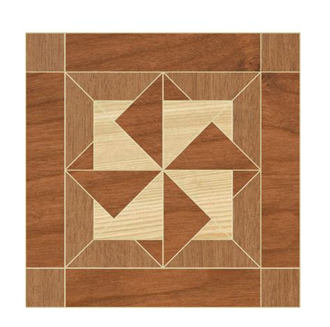 woodworking from home opportunities quilt block b scroll saw woodworking pattern plan by otb